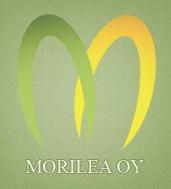 morilae oy